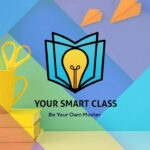 YOUR SMART CLASS